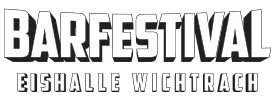 Barfestival Wichtrach